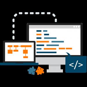HTML Webdesign Programmierung