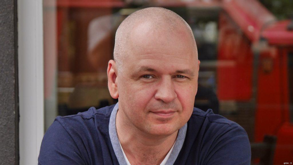 neu-protec - Thomas Perke WebDesigner