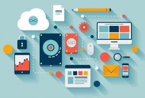 Web-Design Programmierung