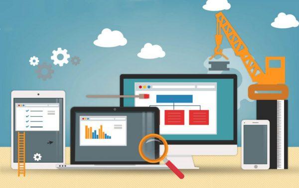 Webdesign Tools - PlugIns